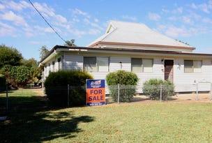 68 Mitchell, Wee Waa, NSW 2388
