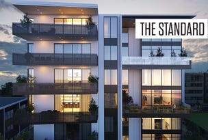 Apt. 2.07 Cnr Fourth & Gibson Streets (The Standard at Bowden), Bowden, SA 5007