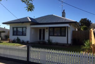 26 Gordon St, Hamilton, Vic 3300