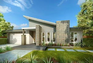Lot 37 Dianella Court, Mansfield, Vic 3722