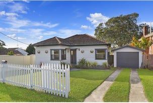 2 Ashton Avenue, The Entrance, NSW 2261