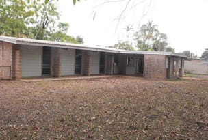 6 Mankina Court, Weipa, Qld 4874