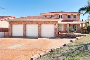 5 Sunville Court, Blacktown, NSW 2148
