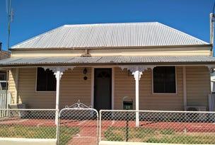 22 Percy, Wellington, NSW 2820