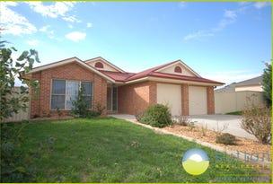 19 Hyland Drive, Bungendore, NSW 2621