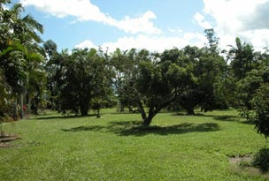 Lot 14 Tully-Mission Beach Road, Tully, Qld 4854