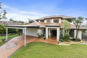 2 Saunders Place, Wynnum, Qld 4178