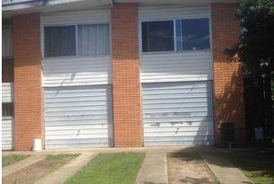 12 Patmar Street, Strathpine, Qld 4500