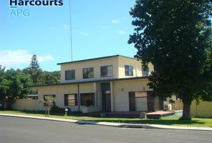 88 Minninup Road, South Bunbury, WA 6230