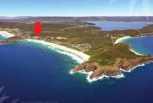 49A/4 Red Gum Road, Boomerang Beach, NSW 2428