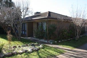 6/10 Gitchell Street, Corowa, NSW 2646