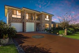 6 McTernan Place, Worrigee, NSW 2540