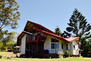 4119 Kyogle Road, Lillian Rock, NSW 2480