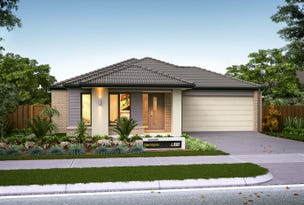 Lot 240 Clydesdale Drive, Bonshaw, Vic 3352