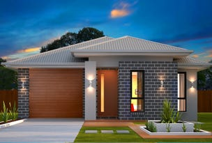 Lot 875 Park Terrace, Blakeview, SA 5114