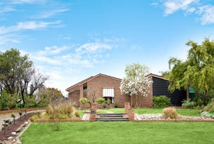 18 Talbot Crescent, Corowa, NSW 2646