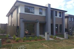25 Brallos st, Bardia, NSW 2565