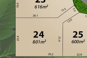 24 Palatial Court, Bridgeman Downs, Qld 4035