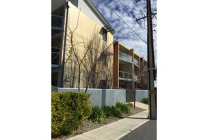 3/4 Davenport Terrace, Richmond, SA 5033