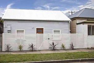 3 Girling Street, Islington, NSW 2296