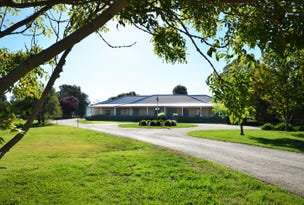 8 Tomara Court, Moama, NSW 2731