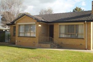 24 Acacia Street, Shepparton, Vic 3630