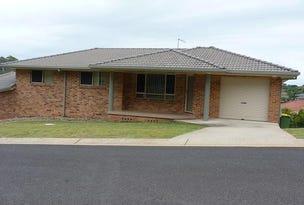 2/14 Clare Street, Goonellabah, NSW 2480