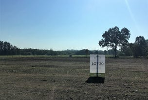 Lot 30 Bourke Crescent, Nudgee Place, Nudgee, Qld 4014