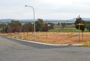 Lot 1 - Lot 12 Bartley Street, Cootamundra, NSW 2590