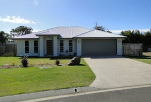 3 Waterfront Drive, Agnes Water, Qld 4677