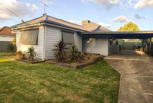 14 Kanana Crescent, Wangaratta, Vic 3677
