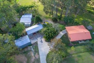 417 Cootharaba Road, Cootharaba, Qld 4565