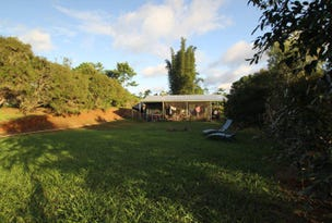 L6 Teitzel Road, East Feluga, Qld 4854