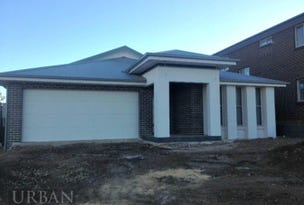 2 Lillypilly Street, Quakers Hill, NSW 2763