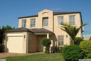 38 Sperring Avenue, Oakhurst, NSW 2761