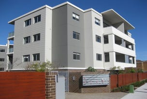 61/54a Blackwall Point Road, Chiswick, NSW 2046