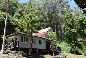 348 Bishops Creek Road, Coffee Camp, NSW 2480