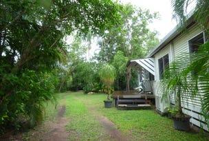 Lot 314 Ringwood Road, Berry Springs, NT 0838