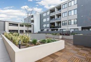E109/11 Ernest Street, Belmont, NSW 2280
