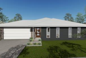 4 Lovell Place, Lloyd, NSW 2650