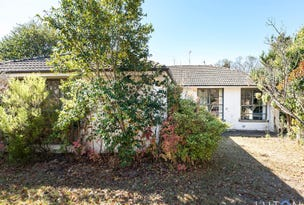 6 Whitham Place, Pearce, ACT 2607