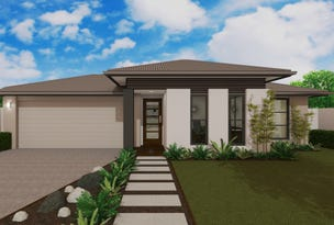 Lot 39 Karumba Place, Coochin Twins, Beerwah, Qld 4519