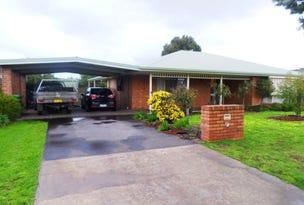 28 PAYNE STREET, Mulwala, NSW 2647