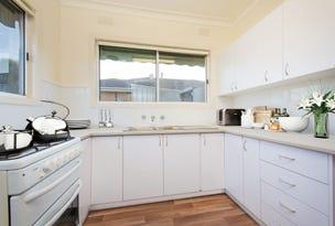 432 Douglas Road, Lavington, NSW 2641