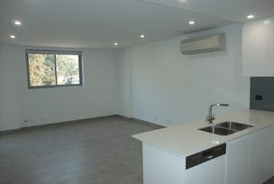19/12-14 Belinda Place, Mays Hill, NSW 2145