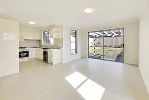 160A Targo Road, Girraween, NSW 2145
