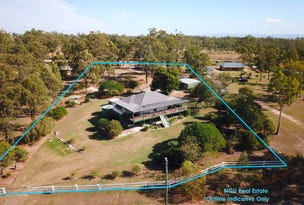 12 Hedges Court, Laidley Heights, Qld 4341
