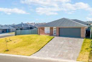 2 Matthews Street, Windradyne, NSW 2795