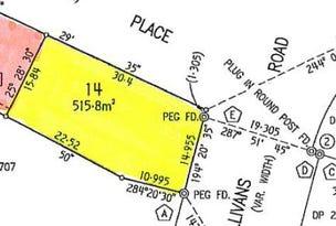 Lot 14 Neal Place, Moonee Beach, NSW 2450
