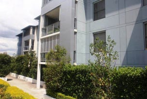 415/11 Lewis Street, Rhodes, NSW 2138
